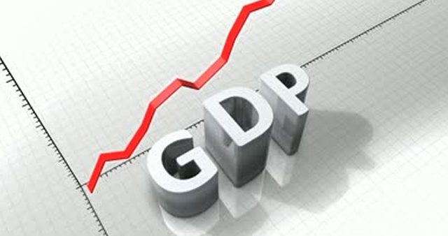 Turkey makes a weak start to 2020 making full year GDP contraction unavoidable