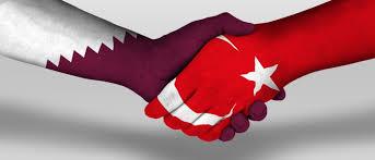 Ash: Qatari support 'will not have major impact on Turkish lira'