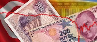 Turkey's lira lags EMEA FX ahead of crucial rate move, new virus curbs