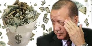 Gurses: Our Turkish Lira with its wounded convertibility