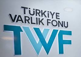 Turkish Wealth Fund to inject USD3 bn capital to state banks