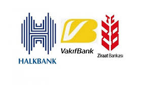 Turkey to inject capital into state banks