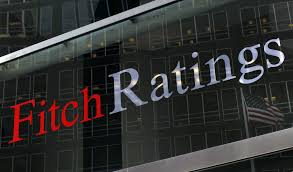 Fitch:  Turkey under pressure, but no imminent crisis