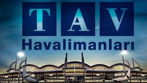 Company Update: TAV Aviation – Take off delayed