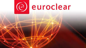 ING  Research:  Euroclear: A possible turning point for Turkey