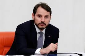 Minister Albayrak:  First priority is not the budget, but unemployment