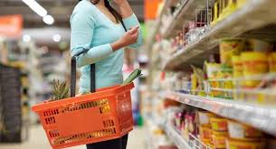 Turkish consumers slowly regaining confidence, reports BloombergHT survey