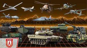 Turkish defense industry:  For the lack of an engine