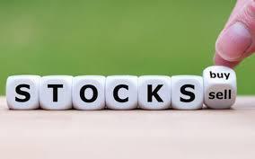 Turkish top stock picks