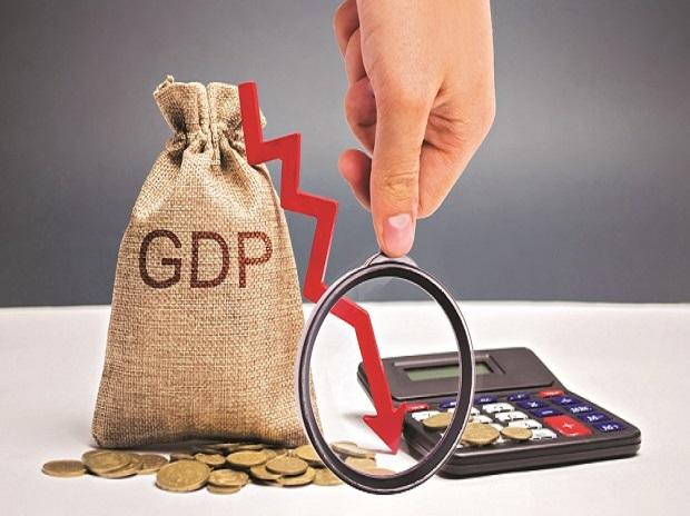 BETAM: 2Q20 GDP to -7.5% as consumption, investments, foreign trade all down