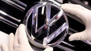 VW abandons Turkey factory plan
