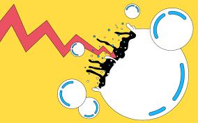 Turkey's Stock Market Bubble: It Will End Badly!