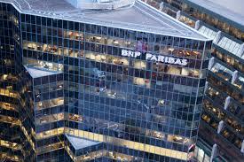 BNP Paribas:  Emerging market equities – Opportunities among the challenges