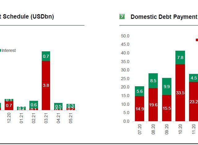 BNP Paribas TEB:  Outlook for Turkish Economy