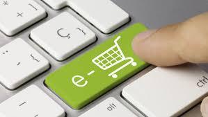 Turkish companies e-reaching out to MENA region