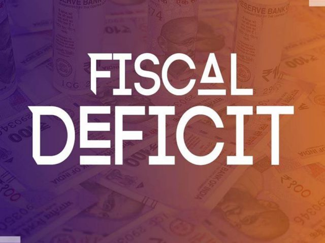 Turkey's fiscal dismal- and COVID-19 is not only cause