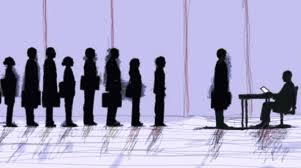 Macro Snapshot: April 2020 Unemployment – Outlook remains weak…