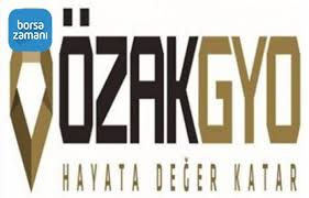 Company Update: OZKGY – Well positioned to capture the demand