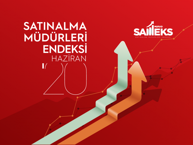 SAMEKS Composite: Stagnant services sector threatens manufacturing recovery