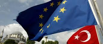 EU skips sanctions on Turkey