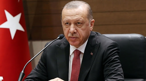 Erdogan losses the battle against double digit inflation