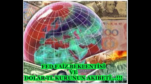 Can new Fed policy bail out Turkey?