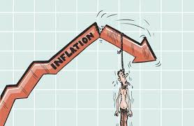 Turkey's inflation problem