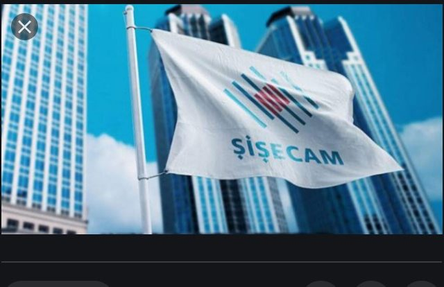 Sise Cam: Upgrade to Buy: Merger on track