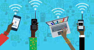 Covid-19 affecting emerging markets' Internet access