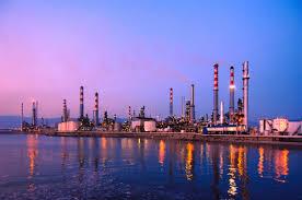 EEMEA Refineries: When models don't work