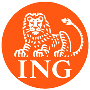 ING Turkey: Flat policy rate, wider corridor expected