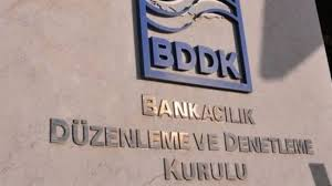 """Turkey says """"Foreign Investors, Welcome"""""""