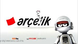 Investment banks like Arcelik