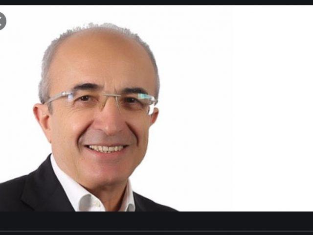Economist Özatay: Bankruptcies will Increase, Be Prepared