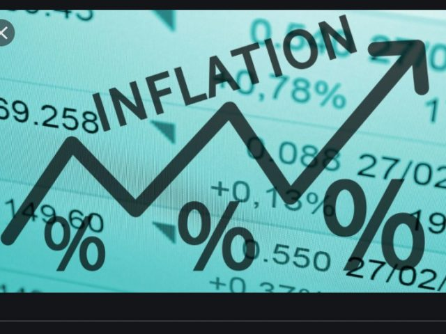 Inflation is 4 times higher than TUIK calculations