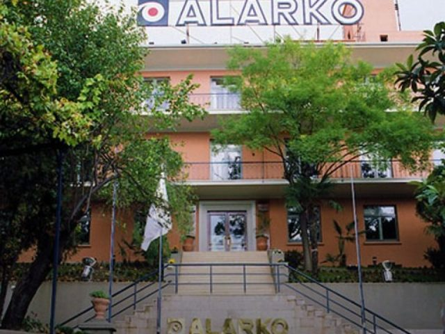 Company Update | Alarko Holding: TP revised up to TL14.70/share
