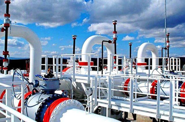 Iran: No reason to grant Turkey discounts on gas