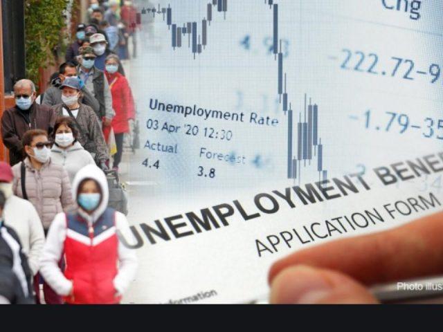 Macro Snapshot: Labour Force Statistics, August 2020