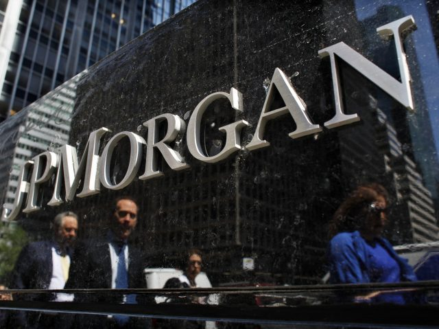 JP Morgan/ Turkey: How to position for an equity rally?