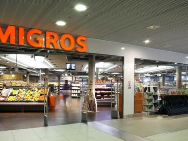 IS Investment – Company Report: Migros 3Q20 Earnings Review