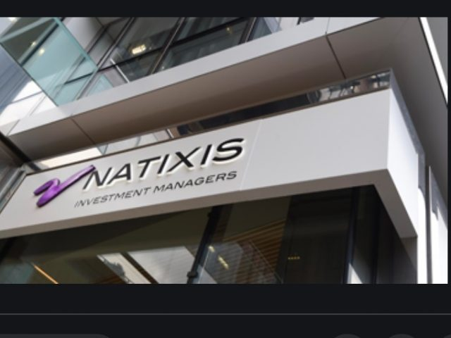 Natixis: TURKEY: CBRT TO DELIVER A SUBSTANTIAL KEY RATE HIKE