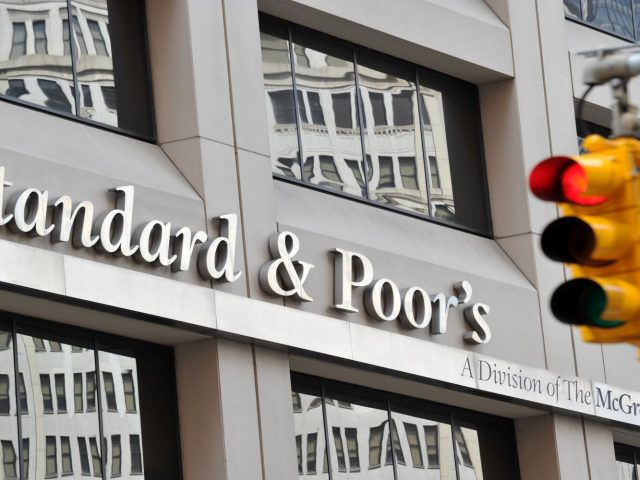 S&P-Impact of Turkey's leadership changes on monetary policy unclear