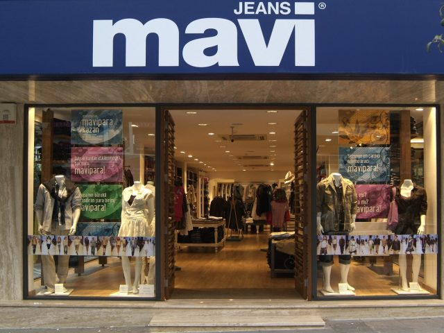 Yatirim Finans Daily : MAVI 3Q results beats estimates